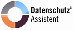 kunde_datenschutz_assistent